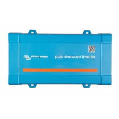 Victron Phoenix Pure Sinewave Inverter with VE.Direct - 12V 800 VA 230V