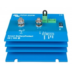 Victron Smart BatteryProtect 48V-100A