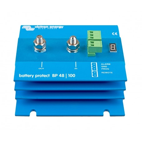 Victron Battery Protect 48V-100A