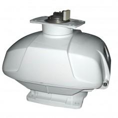Furuno 12kW Radar Gearbox f-FR8125 or FAR1513