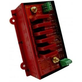 Sterling ProConnect- CVSR - Current Limiting Voltage Sensitive Relay 12/24 -70A