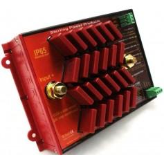 Sterling ProConnect- CVSR - Current Limiting Voltage Sensitive Relay 12/24 -280A