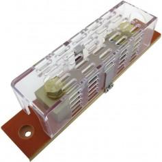 Sterling 200 Amp Shunt