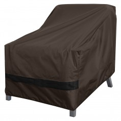 True Guard Patio Club Chair 600 Denier Rip Stop Cover