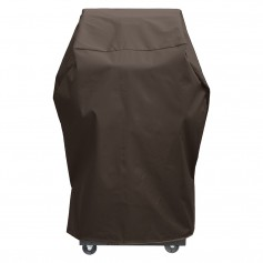 True Guard 34 2 Burner 600 Denier Rip Stop Grill Cover