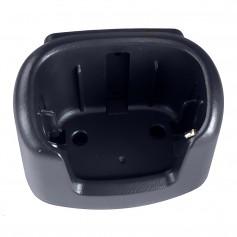Standard Horizon Charge Cradle f-HX890
