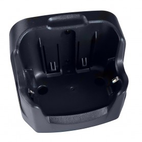 Standard Horizon Charge Cradle f-HX210