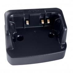 Standard Horizon Charge Cradle f-HX380