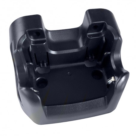 Standard Horizon Charge Cradle f-HX40