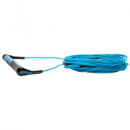 Hyperlite SG Handle w-Fuse Line - Blue