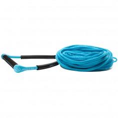 Hyperlite CG Handle w-60 Poly-E Line - Blue
