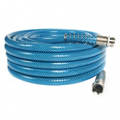 Camco Premium Drinking Water Hose - 5-8- ID - Anti-Kink - 75