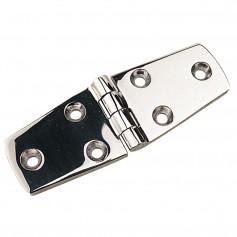 Sea-Dog Stainless Steel Door Hinge - 1-1-2- x 4-1-8-