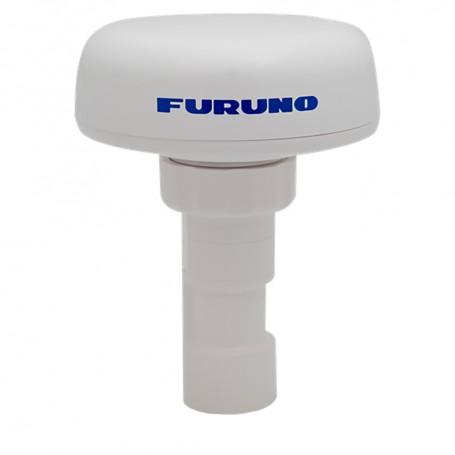 Furuno GP330B-0183 GPS Sensor w-10M NMEA0183 Cable