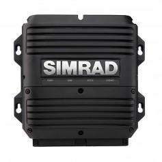 Simrad RI-12 Radar Interface Module