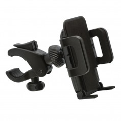 Xventure SportX TekGrip Clamp Mount