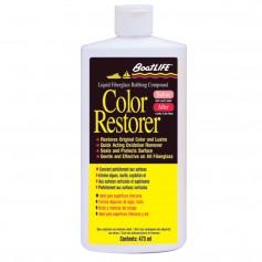 BoatLIFE Fiberglass Rubbing Compound Color Restorer - 16oz