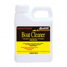 BoatLIFE Boat Cleaner - 32oz -Case of 12-