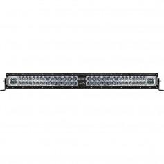 RIGID Industries 30- Adapt E-Series Lightbar - Black