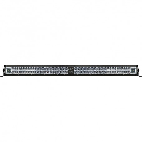 RIGID Industries 40- Adapt E-Series Lightbar - Black