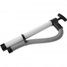Sea-Dog Hand Bilge Pump 18- x 24-