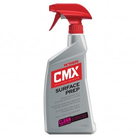 Mothers CMX Surface Prep - 24oz -Case of 6-
