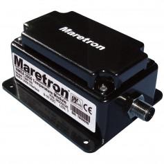 Maretron TMP100 Temperature Module