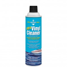 MARYKATE Ultra Vinyl Cleaner - 18oz