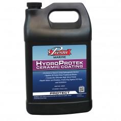 Presta Hydro Protek Ceramic Coating - 1 Gallon -Case of 4-