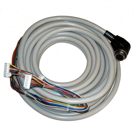 Furuno 15M Signal Cable f-FR8125
