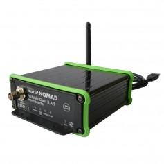 Digital Yacht Nomad Portable Class B AIS Transponder w-USB WiFi