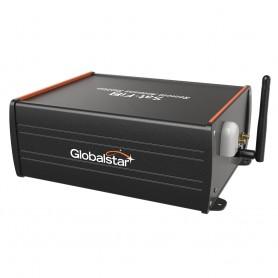 Globalstar Sat-Fi2 Remote Antenna Station w-Helix Style Antenna