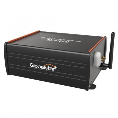 Globalstar Sat-Fi2 Remote Antenna Station w-Marine Ready Style Antenna