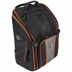 Klein Tools Tradesman Pro Tool Station Backpack
