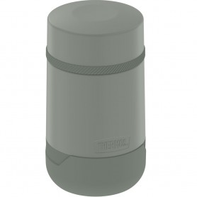 Thermos Guardian Collection Stainless Steel Food Jar - 18oz - Hot 9 Hours-Cold 22 Hours - Matcha Green