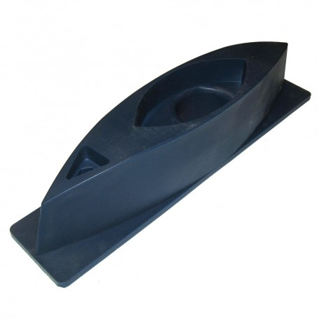 Furuno AIR-033-476 High-Speed Fairing Block