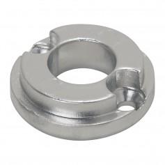 Tecnoseal VETUS Bow Thruster Zinc Washer Anode Set - 25 KGF w-Hardware