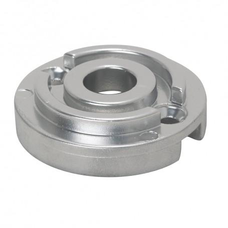 Tecnoseal VETUS Bow Thruster Zinc Washer Anode Set - 75-95 KGF w-Hardware