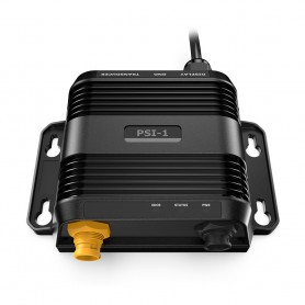 Navico PSI-1 Performance Sonar Interface f-LiveSight