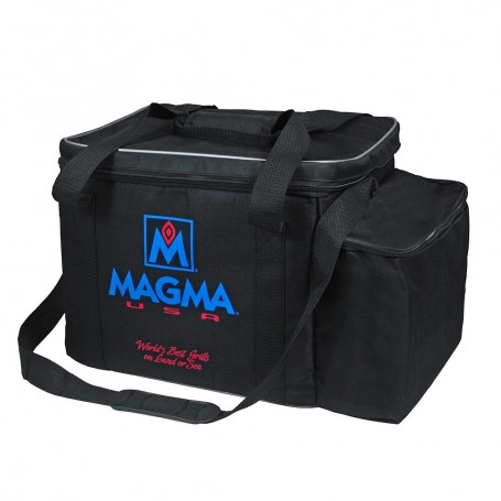 Magma Padded Grill Accessory Storage Case