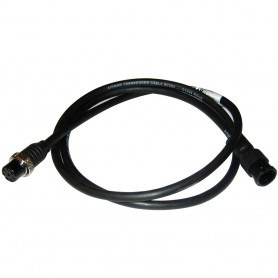 Furuno AIR-033-073 Adapter Cable- 10-Pin Transducer to 8-Pin Sounder