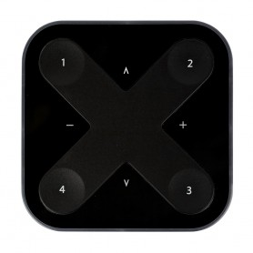 Aqualuma Gen 5 Xpress Wireless Switch