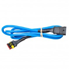 Aqualuma Gen 5 Extension Cable - 2M