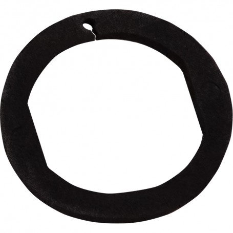 i2Systems Closed Cell Foam Gasket f-Ember Series Lights