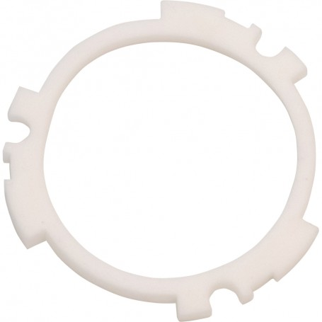 i2Systems Closed Cell Foam Gasket f-Aperion Series Lights