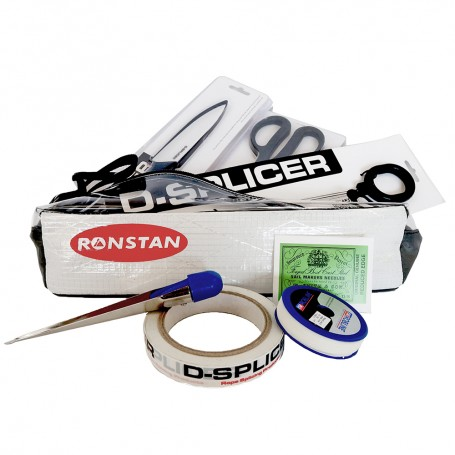Ronstan Dinghy Specialist Splicing Kit