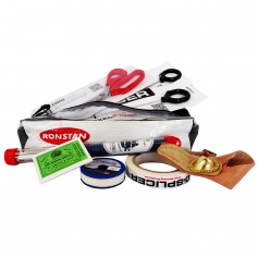 Ronstan Standard Splicing Kit