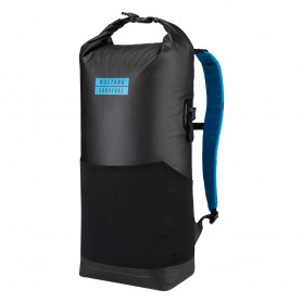 Mustang Highwater 22 Liter Waterproof Day Pack - Azure