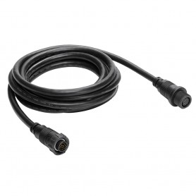 Humminbird EC M3 14W10 10 Transducer Extension Cable