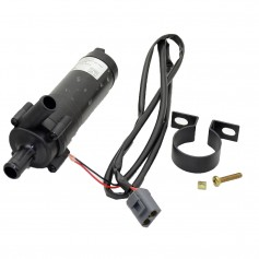Johnson Pump CM30P7-1 - 12V - Circulation Pump - Dia16